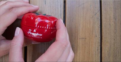 technique-pomodoro