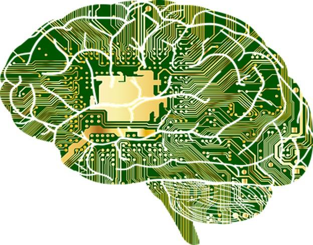 Optimisez votre mémoire grâce au palais mental !