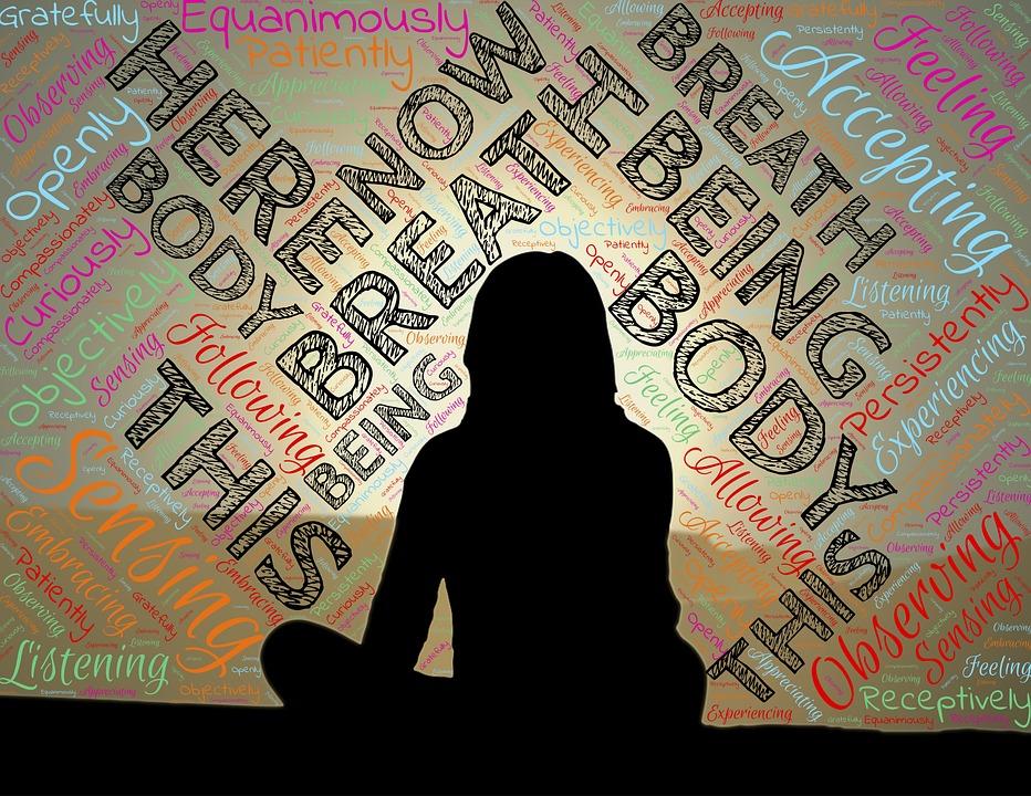 6 techniques de gestion du stress par la respiration