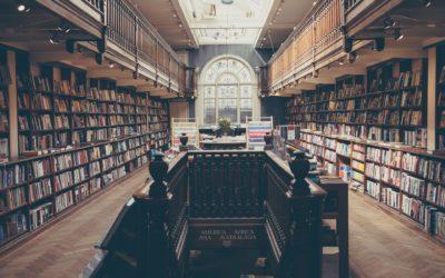 Apprendre à apprendre : les meilleurs conseils pour développer ses connaissances