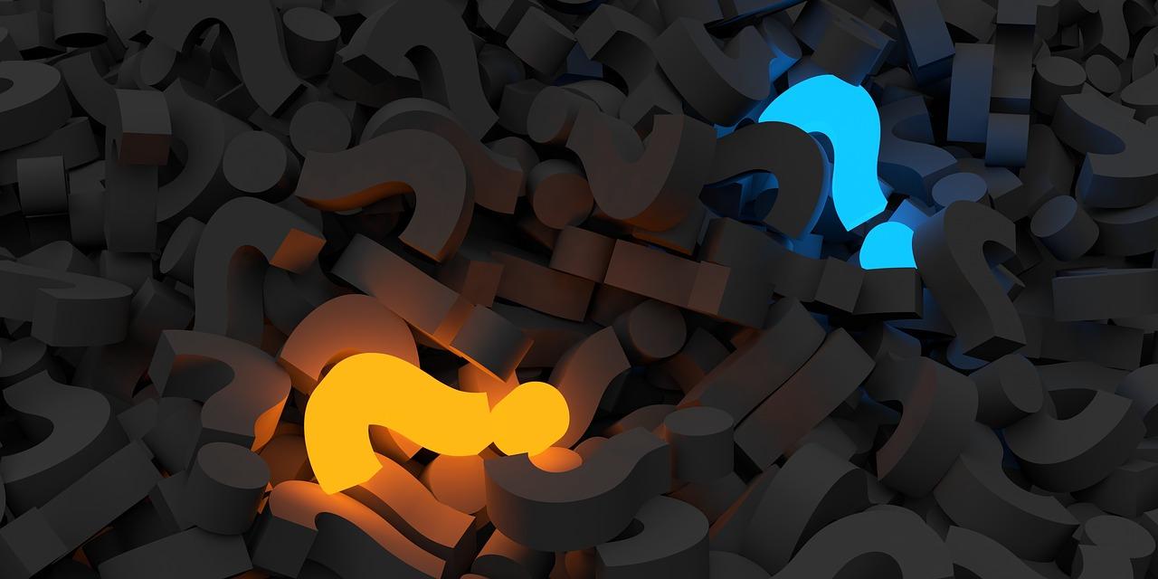 Comment retenir facilement grâce aux associations d'idées