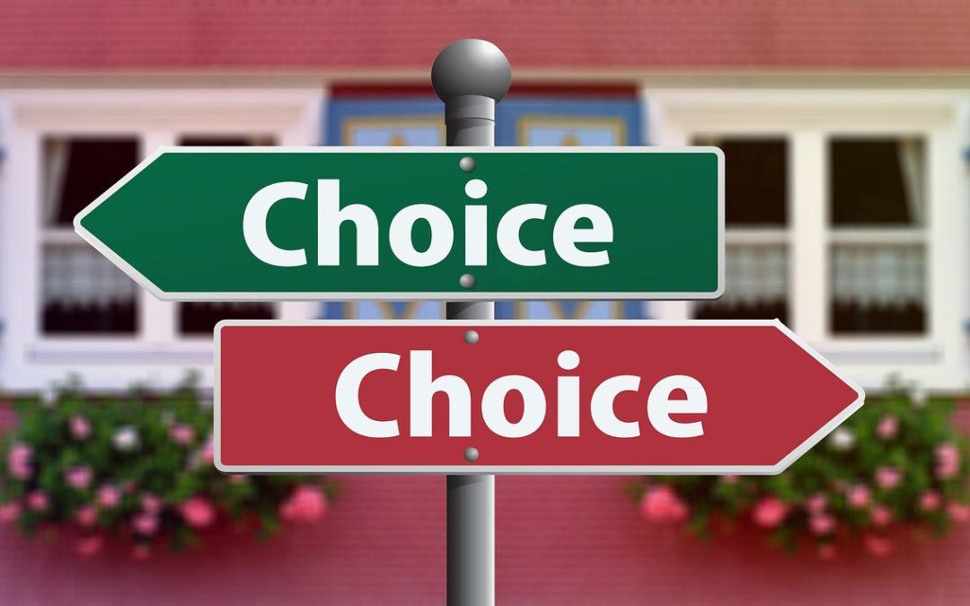 9 biais cognitifs à éviter pour prendre une décision