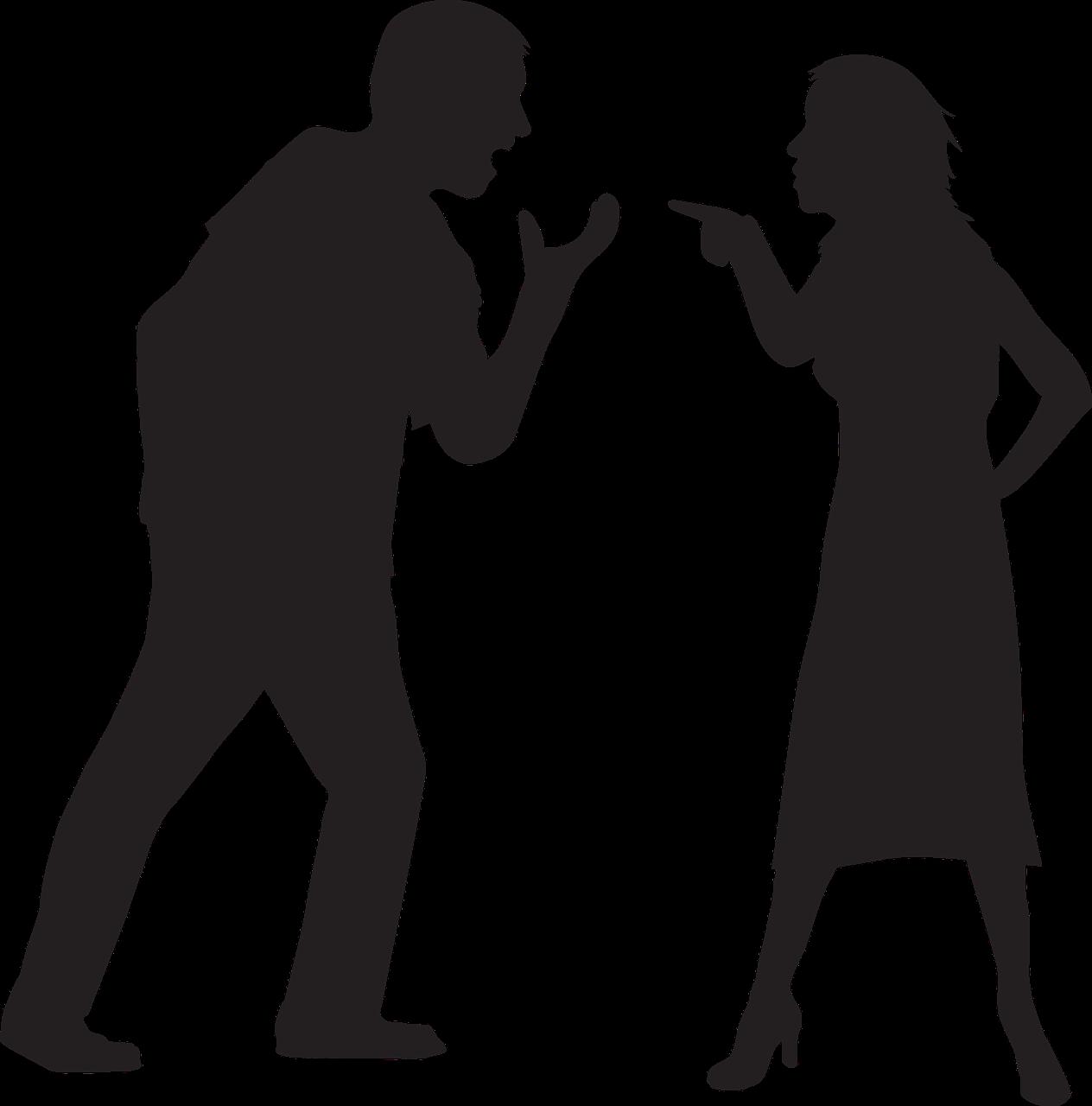 Repérer les biais de communication – Première partie