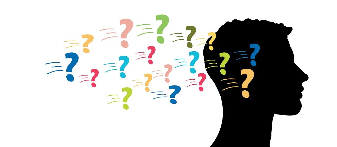 Repérer les biais de communication – Les distorsions