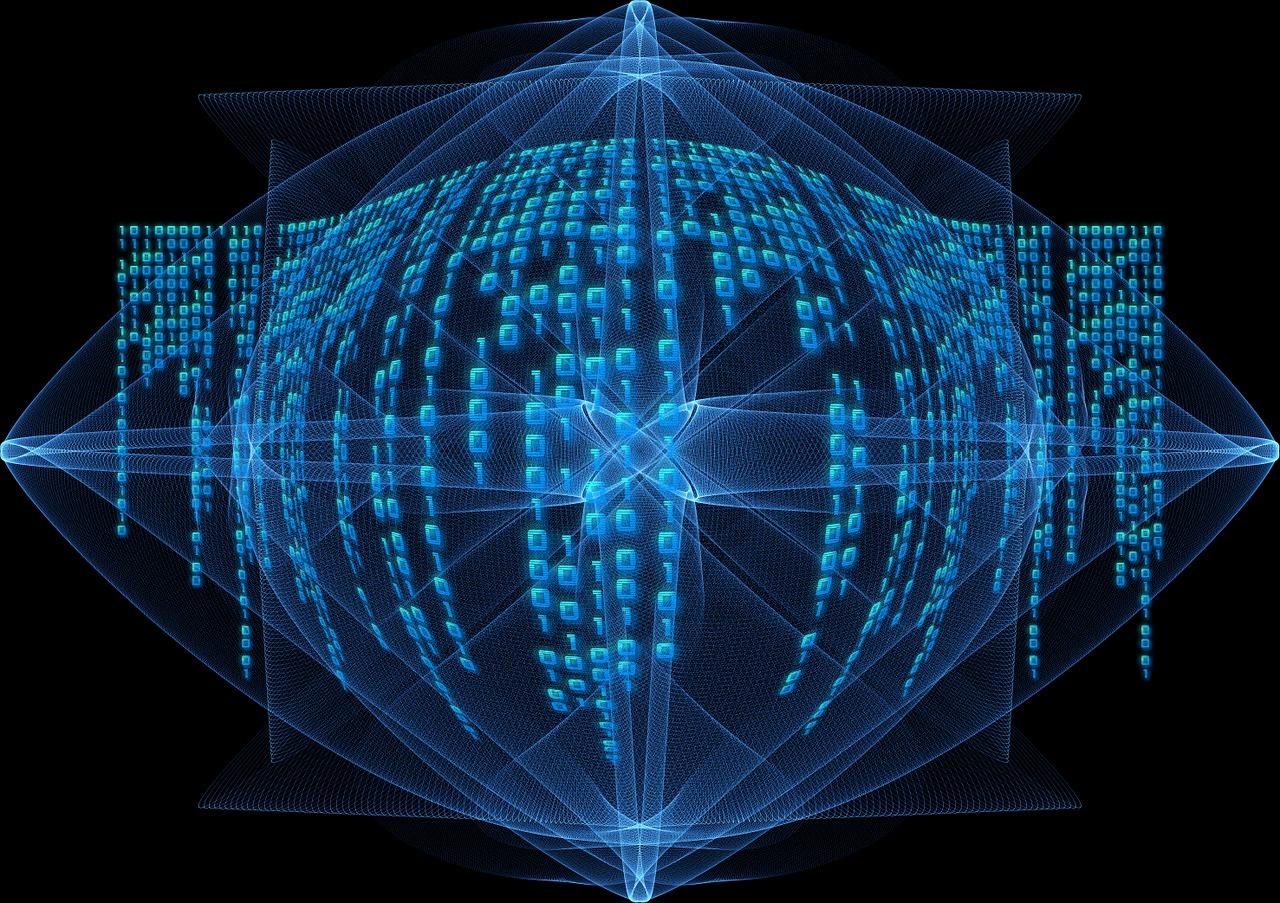 Comment votre cerveau encode-t-il l'information ?