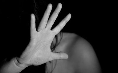 L'hypnose pour traiter les phobies