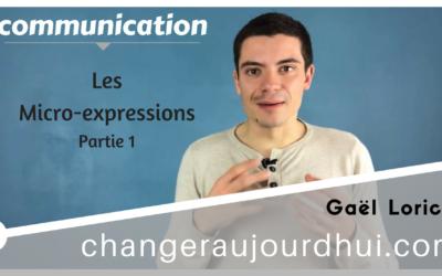 Micro-Expressions : Découvrez Comment les Décrypter !