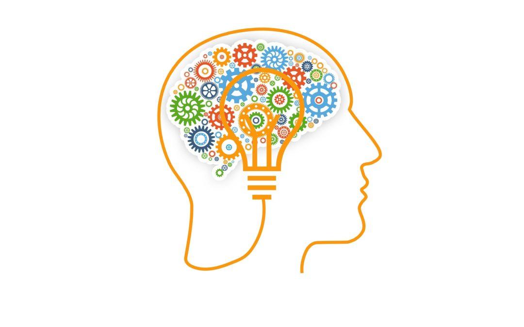 #Process Com : besoin psychologique, question existentielle et problématique