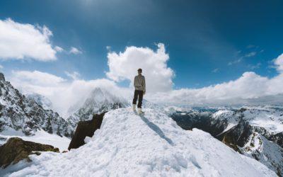 Auto-hypnose : changer de comportement pour atteindre ses objectifs