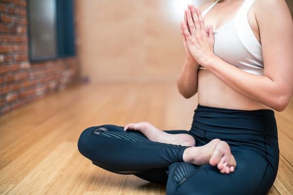 Activité physique et bien-être | 11 bienfaits étonnants